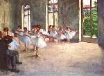 Ballet sample1