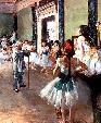 Ballet School1