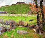 Landscape 28
