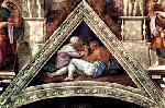 Ancestor of Christ 2