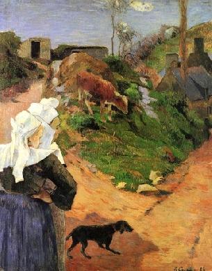 Landscape 26