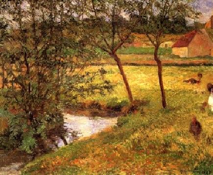 Landscape 111