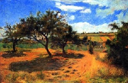 Landscape 120