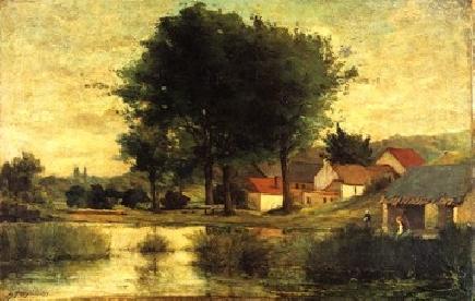 Landscape 132