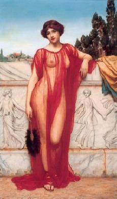 JW Athenais 1908
