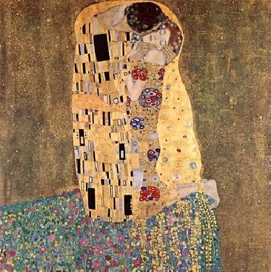 The kiss2