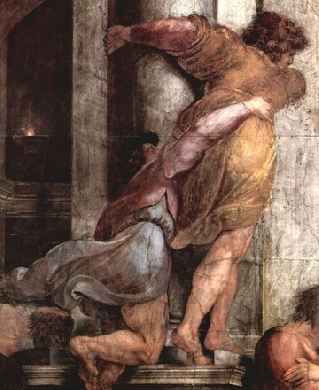 Raphael- רפאל